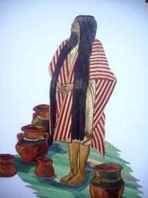 mendoza-isabel-indianwoman-large.jpg