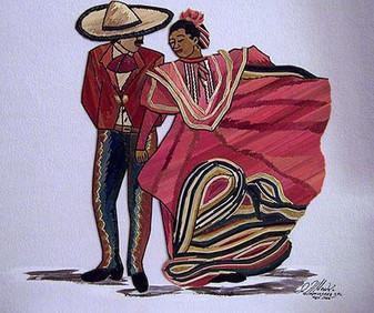 mendoza-isabel-folklorico-large.jpg
