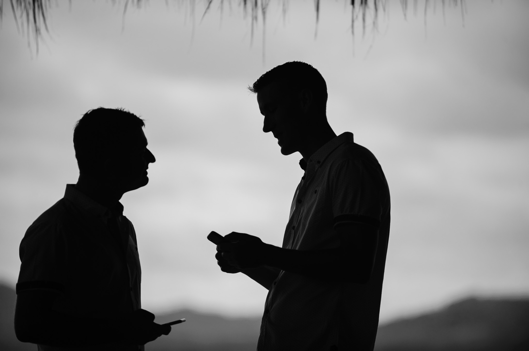 Find a gay friendly photographer Costa Rica