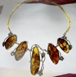 mendozaestrada-necklace2-large.jpg