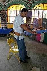 Ramos-2006-weaving-large.jpg
