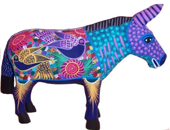 benitez-donkey-large.jpg