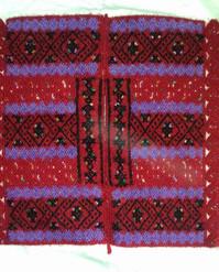 mezaconcha-weaving-large.jpg