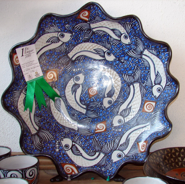 garciaguadalupe-plate4-large.jpg