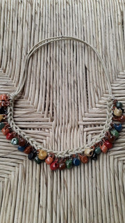 Necklace $180 pesos mas envio / plus shipping