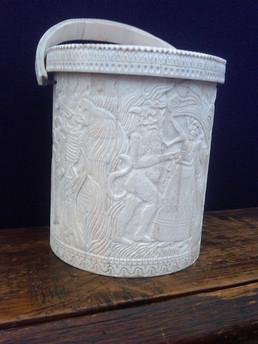 ruizbone-bucket-large.jpg