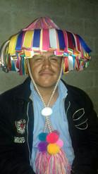 mezaconcha-hat-large.jpg