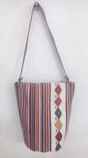 Wool bag $850 pesos plus shipping (mas envio)