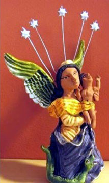 aguilar-angel-large.jpg
