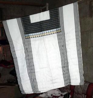 Huipil $1,500 pesos