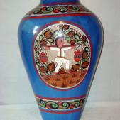 cortez-urn6-large.jpg
