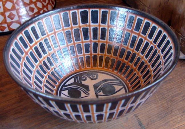 garciaguadalupe-bowl-large.jpg