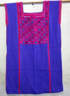Dress $1,500 pesos plus shipping (mas envio)