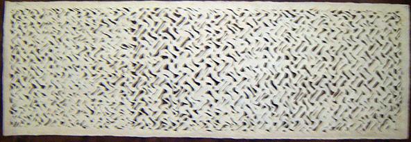 Laja02-CALADO-ZIG-ZAG-BLANCO-large.jpg