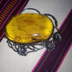 mendozaestrada-amber-large.jpg