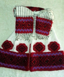 mezaconcha-weaving2-large.jpg