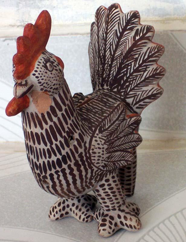 mariaisabela-rooster-large.jpg