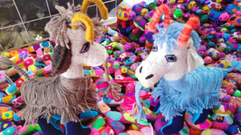 Matilde No 8 Cabras $200.jpg