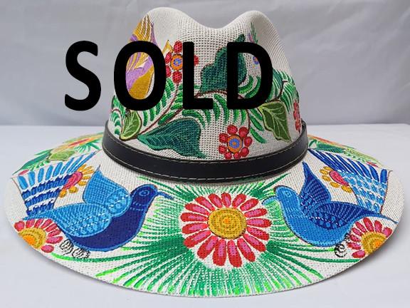 SOLD-HAT11.jpg