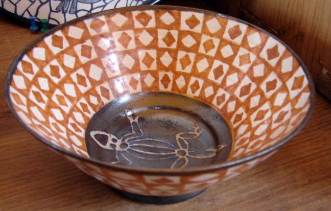 garciaguadalupe-bowl2-large.jpg