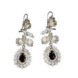 garciaesperanza-earrings2-large.jpg