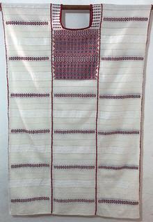 5800 largo, 3 lienzos, mercerizado.73 cm ancho x 105 largo.jpg