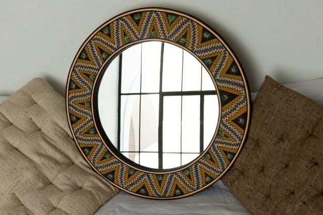 barbero-mirror7-large.jpg
