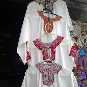 patixtan-blouses2-large.jpg