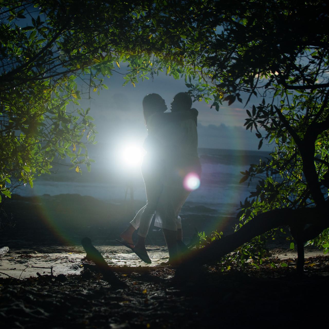 LGBT photographer Costa Rica
