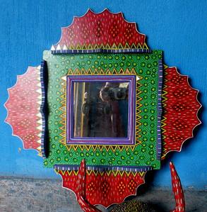 sanchezdelfino-mirror-large.jpg