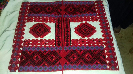 mezaconcha-weaving3-large.jpg