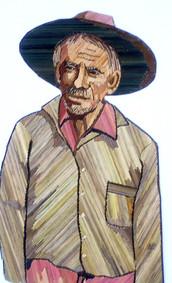 mendoza-isabel-oldman-large.jpg