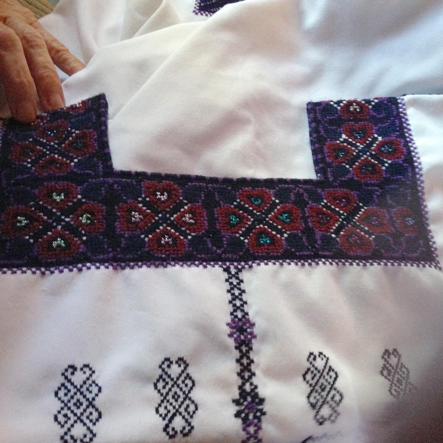 gomezperez-blouse4-large.jpg