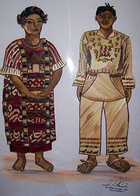 mendoza-isabel-manwoman-large.jpg