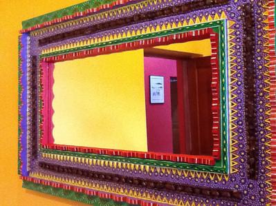 sanchezdelfino-mirror6-large.jpg