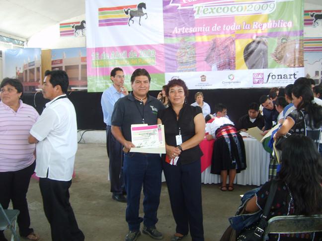 mejia-award-large.jpg