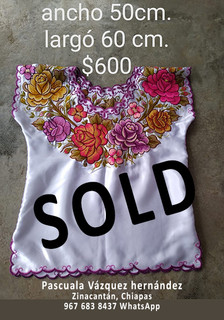SOLD-THESE CAN BE ORDERED