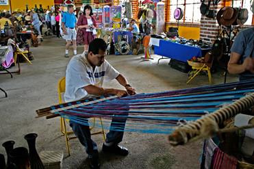 Ramos-2006-weaving4-large.jpg