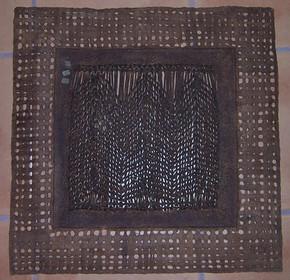 Laja28-sm-dk-large.jpg