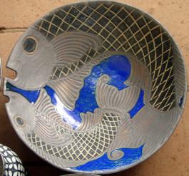 garciaguadalupe-bowl4-large.jpg