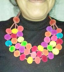 mezaconcha-necklace-large.jpg