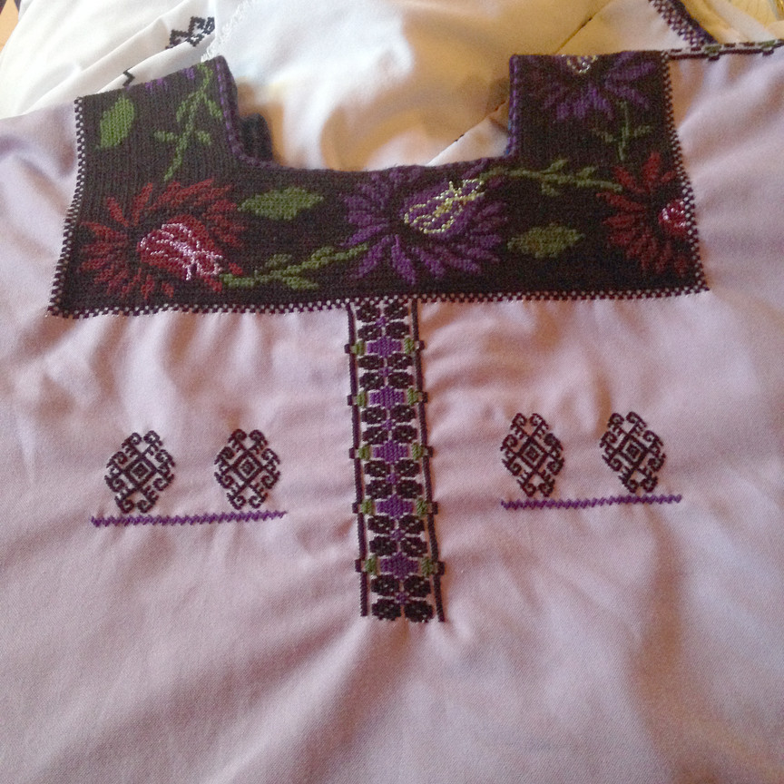 gomezperez-blouse2-large.jpg