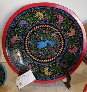 """""""Blue Bird"""" Batea $12,000 pesos plus shipping (mas envio)"""