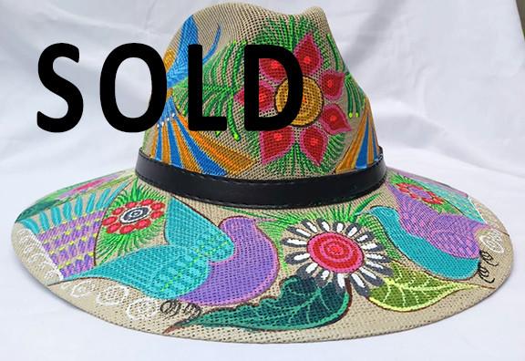 SOLD-HAT4.jpg