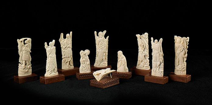 ruizbone-nativity-large.jpg
