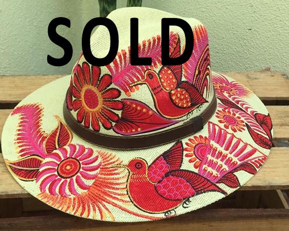 SOLD-HAT9.jpg