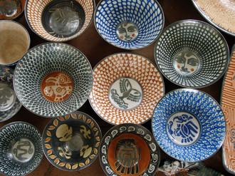 garciaguadalupe-bowl5-large.jpg