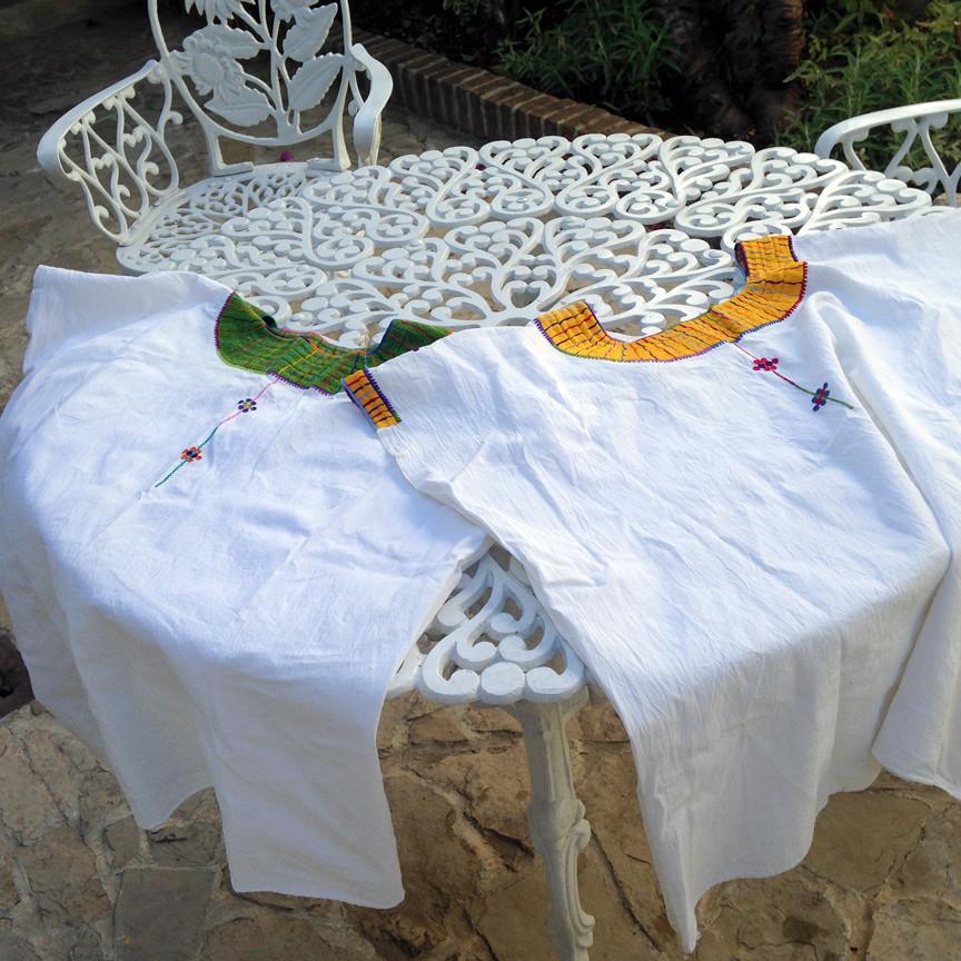 gomezperez-blouse1-large.jpg