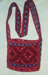 mezaconcha-purse-large.jpg