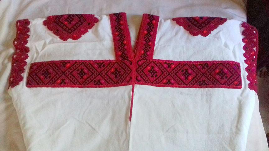 mezaconcha-weaving4-large.jpg